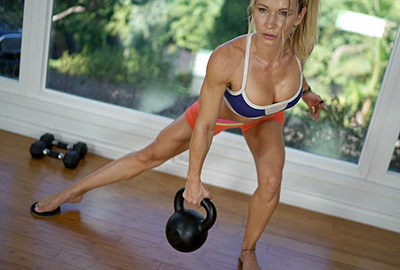 Kettlebell_workouts