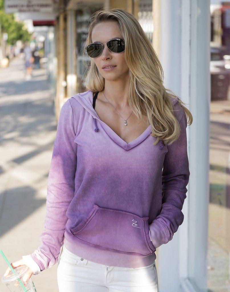purple_hoodie_front