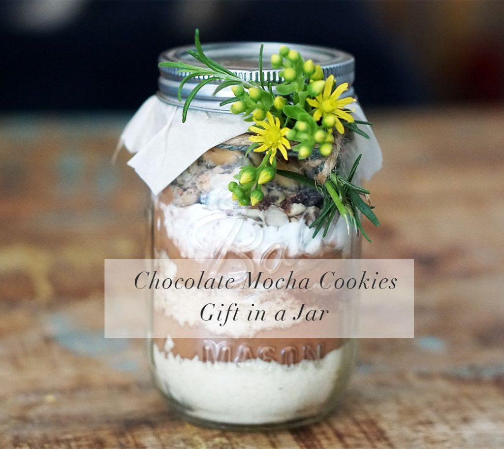 chocolate-mocha-cookies-gift-in-jar