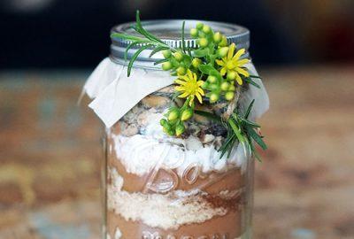 chocolate-mocha-cookies-gift-in-jar_f