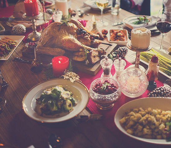 holiday-eating-f