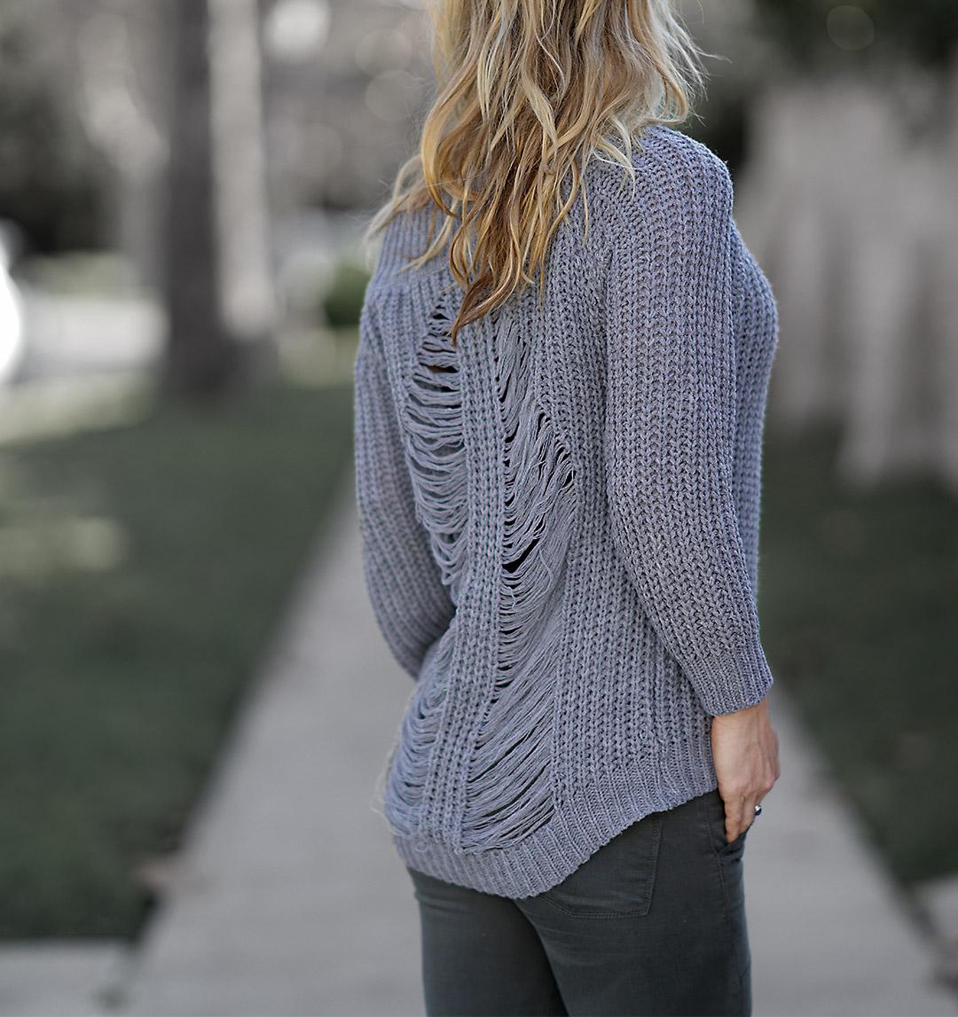 GreySweater_back