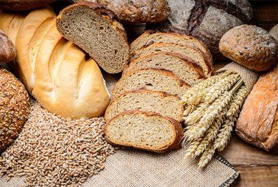 bread-f