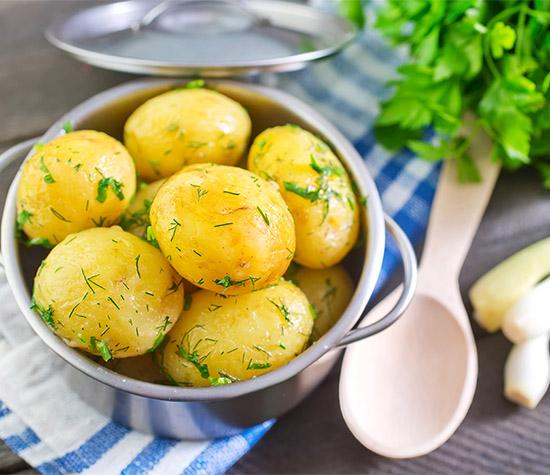 potatoes-F