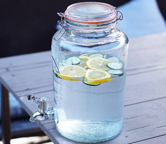 water-jug1