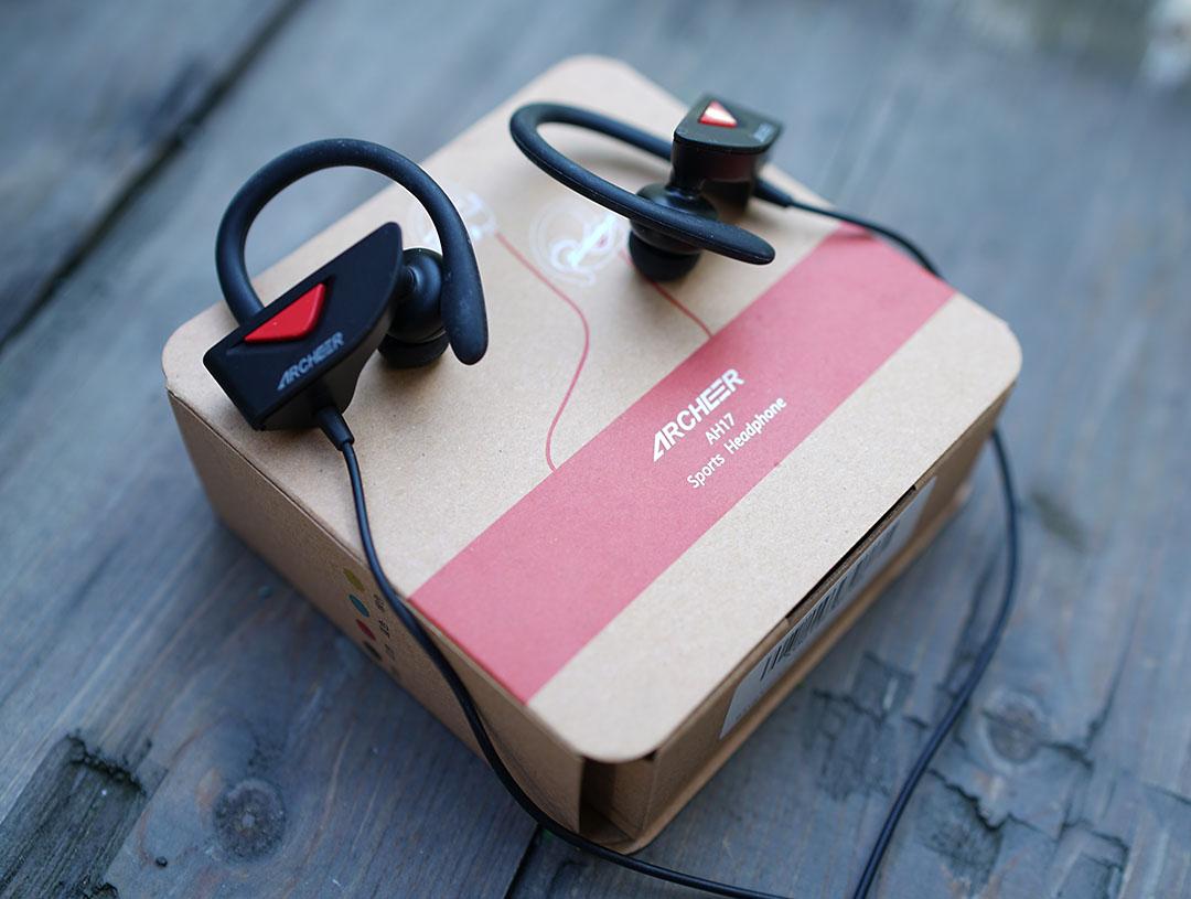 Archeer_Bluetooth_headphones