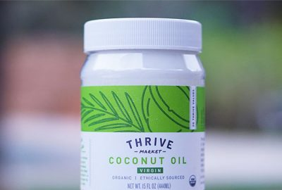 Coconut-health-benefits-thrive-F