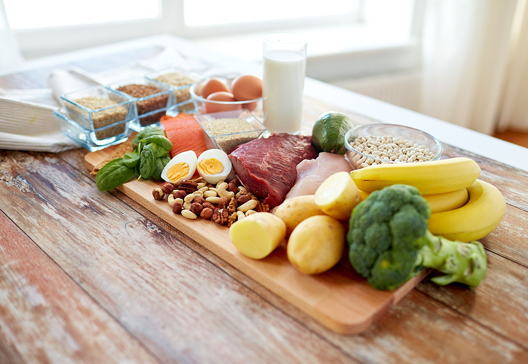 How-to-chose-the-right-diet