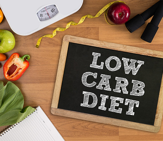lowcarbdiet-F