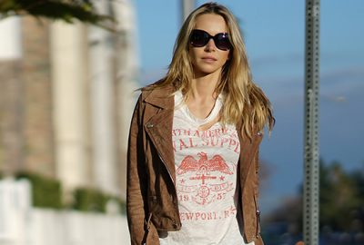 t-shirt-jacket2-F