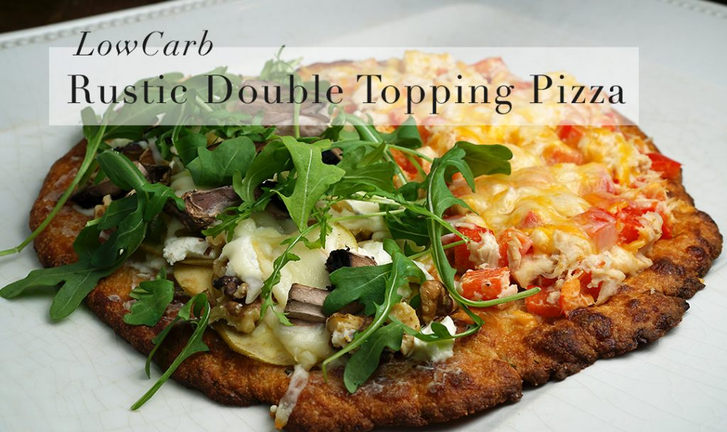 LowCarbRusticDoubleToppingPizza