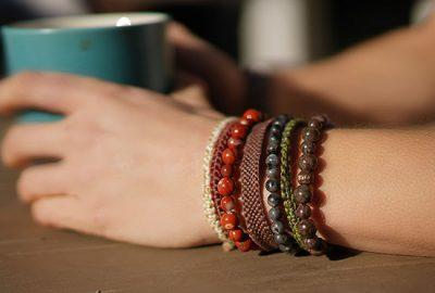 braceletes-f