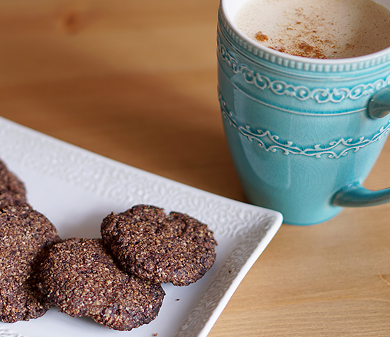 hazelnut-chocolate-cookies-F