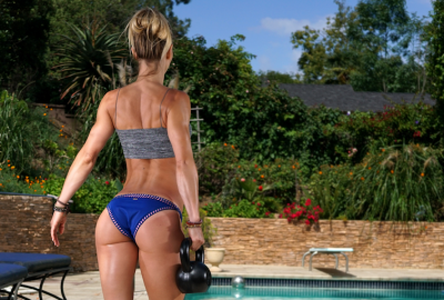 zk-program-bikini-butt-lift-left