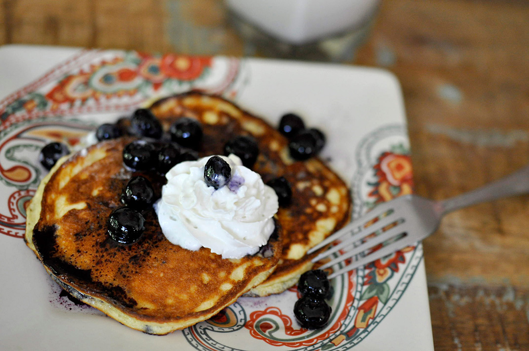 Pancakes-with-Blueberries-post