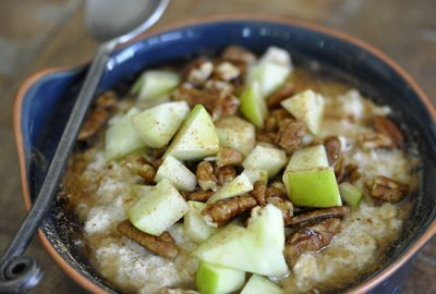 Pecan_Apple_Oatmeal_F