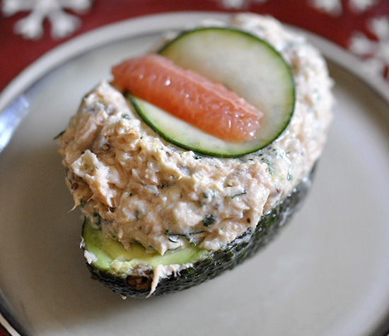 Salmon_Salad_Stuffed_Avocado-f