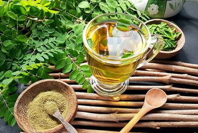 benefits-of-moringa-F