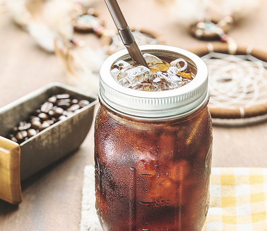 coldbrew-coffee-benefits-F