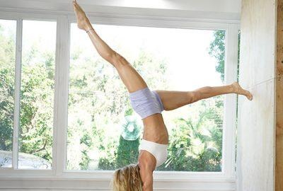 handstand-practice