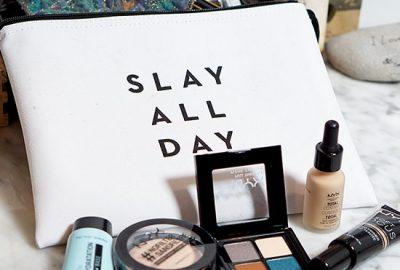 make-up-F