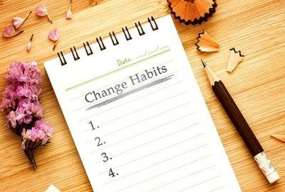 ChangeHabits-F