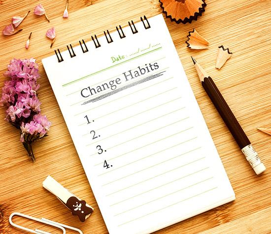 ChangeHabits-F