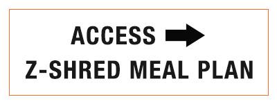 z-shred-super-food-meal-plan