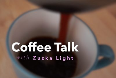 CoffeeTalk-F