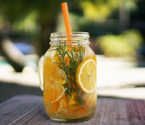InfusedWater-orange-rosemary-lemon-F