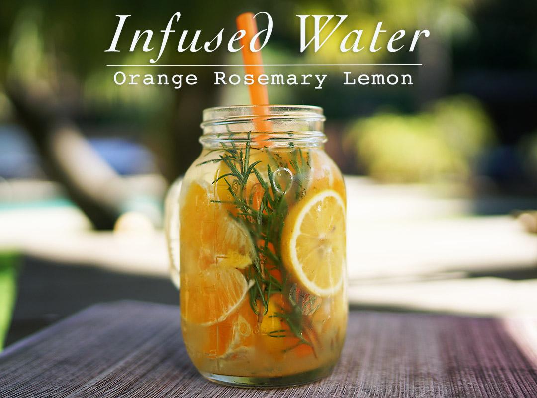 InfusedWater-orange-rosemary-lemon