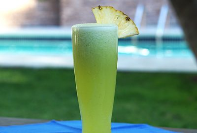 PineappleInfusedWater-F