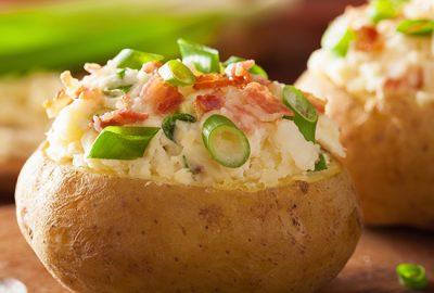 baked-potato-F