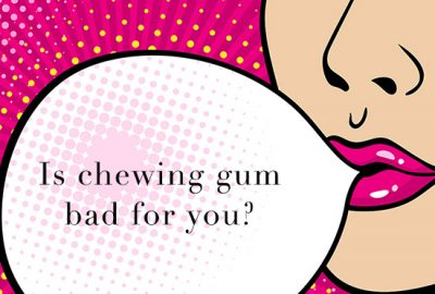 chewing-gum-F