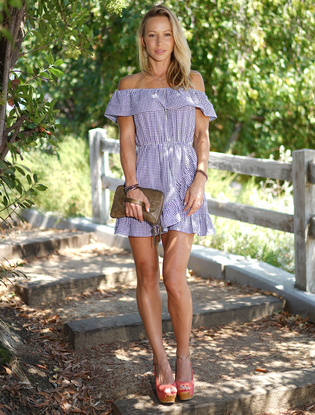 Summer Dress From Revolve To help you find your ultimate 2020 summer dress, we've picked some of our favorite affordable styles whether you're looking for 20 cute summer dresses that'll get you through the hottest days. summer dress from revolve