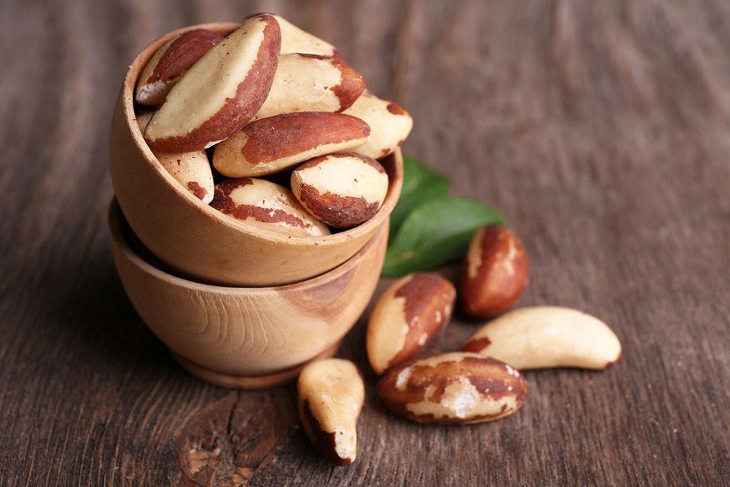 Green coffee bean cause high blood pressure