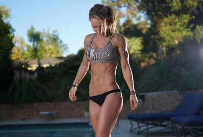 the importance of minimizing body fat Is the scale telling you what you need to know learn how to calculate your body fat percentage and find out.